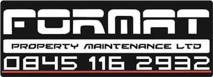 Format Property Maintenance Limited