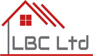 Lown Building Contractors Ltd