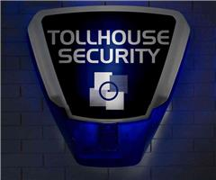Tollhouse Electrical & Security Limited