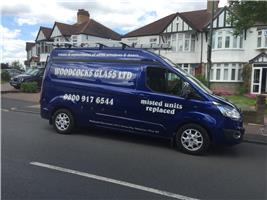 Woodcock Glass Ltd T/A Window Repairs South East