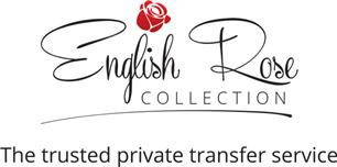 English Rose Collection Limited