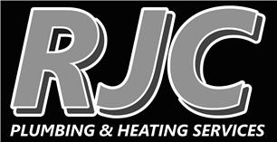 RJC Plumbing & Heating
