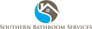 Southern Bathroom Services Ltd