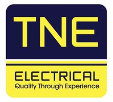 T N E Electrical Ltd