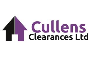 Cullens Clearances Ltd