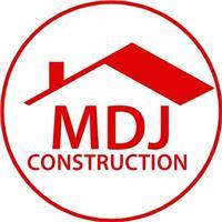MDJ Construction