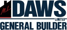 ML Daws Ltd