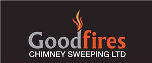Goodfires Chimney Sweeping Ltd