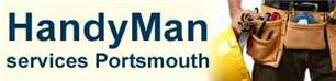 Handyman Portsmouth
