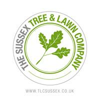 The Sussex Tree & Lawn Company