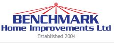 Benchmark Home Improvements Limited