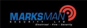 Marksman EFS