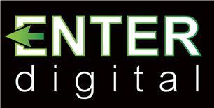 Enter Digital