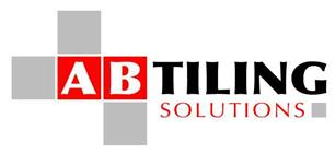 AB Tiling Solutions