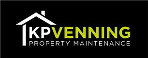KPV Plumbing & Property Maintenance