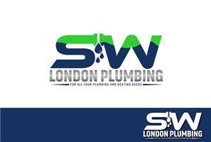SW London Plumbing Ltd