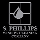 S Phillips Window Cleaning Company Ltd
