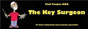 The Key Surgeon