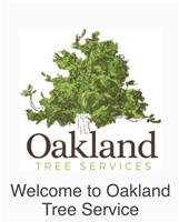 Oakland Tree Services