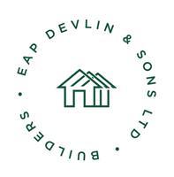 EAP Devlin + Sons LTD