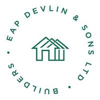 EAP Devlin & Sons Ltd