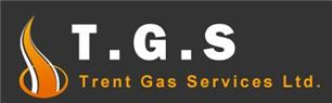 Trent Gas (Services) Ltd