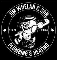 Jim Whelan & Son Plumbing & Heating