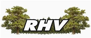 RHV Tree Hedge & Woodland Specialists