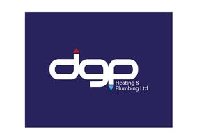 DGP Heating And Plumbing Ltd