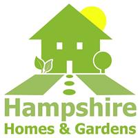 Hampshire Homes & Gardens Ltd