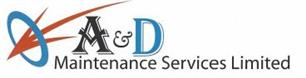 A&D Maintenance Services Ltd