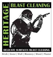 Heritage Blast Cleaning Ltd