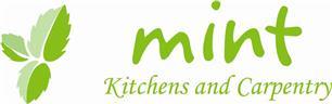 Mint Kitchens & Carpentry