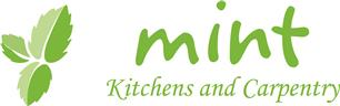 Mint Kitchens & Carpentry