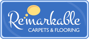 Remarkable Carpets