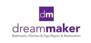 Densar Ltd T/A DreamMaker Bathrooms