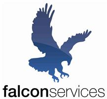 Falcon Decorating and Property Services Ltd