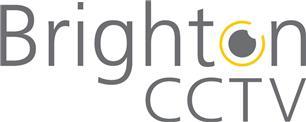 Brighton CCTV Ltd