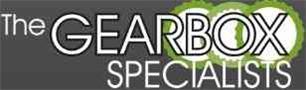 Southampton Clutch & Gearbox Specialist