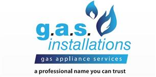 G A S Installations Ltd