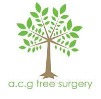 ACG Tree Surgery