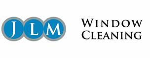 JLM Window Cleaning Ltd