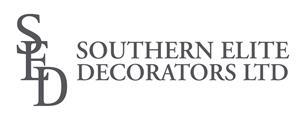 Southern Elite Decorators Ltd