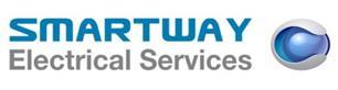 Smartway Electrical Services Ltd