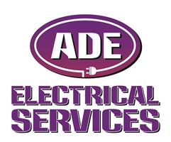 Ade Electrical Services(Bristol) Ltd