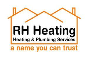 RH Heating & Plumbing Ltd