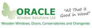 Oracle Window Solutions Ltd