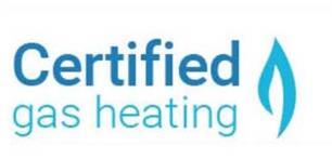 Certified Gas Heating Ltd