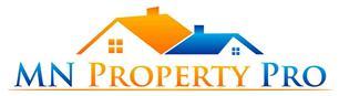 MN Property Pro Ltd