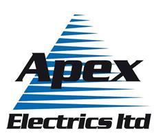 Apex Electrics Ltd